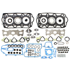 3.2L 3.5L Acura SOHC Head Set (EH626T1) MAIN