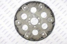 350 283 327 396 427 454 Chevy Flywheel (FRA 100)