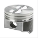 Chevy 305 5.0L Piston and Ring Kit (H534CP+41137CP)