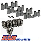 Chevrolet General Motors LS1 LS6 Roller Lifters w/trays 1997-2005 (HL2148S KIT)_MAIN