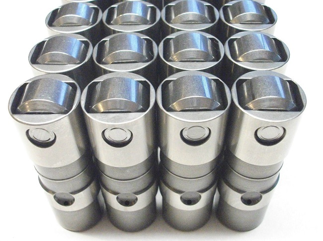 Chevy 5 7l Ls1 Ls6 Hl 2148s Engine Parts Centers