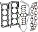 "4.6L Ford Expedition VIN ""W"" 1997-1998 (HS54232E) THUMBNAIL"