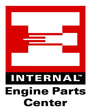 2.2L 5SFE DOHC Cam and Lifters 1998-2001 (1310 400) MAIN