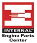 2.2L 5SFE DOHC Cam and Lifters 1998-2001 (1310 400) THUMBNAIL