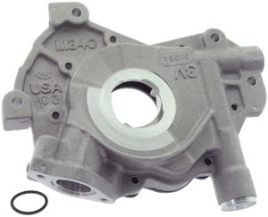 Ford/Mercury 281/330 (M340) MAIN