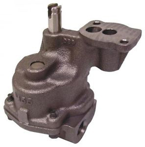 Melling M55 Engine Oil Pump Chevy GMC Oldsmobile 350 305 400 283 (M-55) MAIN