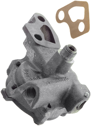 Dodge/Chrysler/Jeep 318/340/360 (M-72) MAIN
