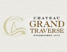 Chateau Grand Traverse