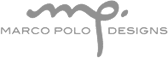 Marco Polo Designs logo