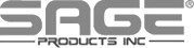 Sage Products logo