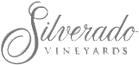 Silverado Winery logo