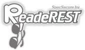 ReadeREST logo