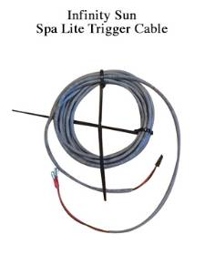 Trigger wire - Spa Lite