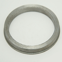 Mfg, DL-2, Template, 1-3/4 Lockbore Insert Ring MAIN