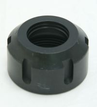 Cover Nut, ACU 9400005 MAIN
