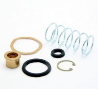 Cylinder, Advance, Repair Kit, Air, 120 Series, Double Cushion MAIN