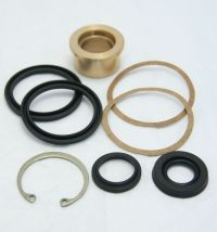 Cylinder, Advance, Repair Kit, Air, 120 Series MAIN