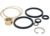Cylinder, Advance, Repair Kit, Air,  700 Series MAIN