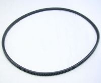 Belt,V-Belt,40.55 Long ,7/16 Wide Rib Top Polyflex MAIN