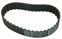 "Belt, Gearbelt, 1"" Wide, 40 Teeth, 150L100 MAIN"