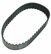 "Belt, Gearbelt, 1"" Wide, 50 Teeth, 187L100 MAIN"