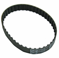 "Belt, Gearbelt, 1"" Wide, 220H100 MAIN"