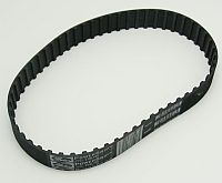 "Belt, Gearbelt, 1"" Wide, 56 Teeth, 210L100 MAIN"