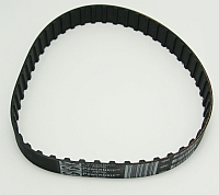 "Belt, Gearbelt, 1"" Wide, 64 Teeth, 240L100 MAIN"