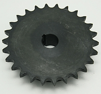 Sprocket, 4026 X 3/4  Bore MAIN