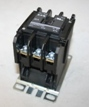 Eaton 3pole contactor 120 volt coil kval online store for 120 volt door jamb switch