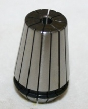 ER20 PRECISION COLLET FOR 1/8 TOOL LARGE