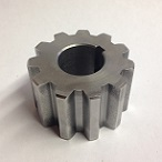 Spur Gear Replacement for DAY3M366 Brake THUMBNAIL