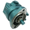Gear Motor, Hydraulic, Eaton Series 26, For Six Shooter, 21306-DSC SWATCH