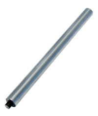 "Arbor, 1/2"" Dia Shank, 1/4-28 Thread, 6"" Long MAIN"