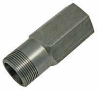 "Chuck Tapered 7/8"" MAIN"