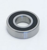 "Radial Ball Bearing,R8,1/2"" Bore MAIN"