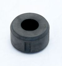 Collet Nut, Perske VS 60.11-2 Motor. MAIN