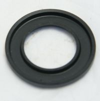 Seal 3/4-ID 1.254-OD Single Lip. MAIN