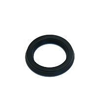 Sipp, Upper Piston Shaft Seal (#24), For Model #65 MAIN