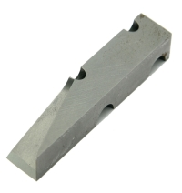 Tooling, SIPP, Cutter for the Model #65X Corner Square (CS-38X) MAIN