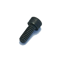 Sipp Socket Head Cap Screw 10-24 X 1/2, Grade 8 MAIN