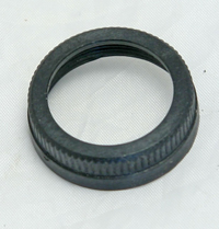 RING NUT FOR SELECTOR KNOBS FOR SWITCHES MAIN