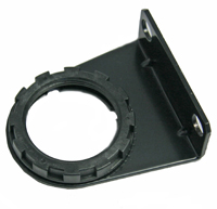 "Regulator, Bracket, 1/2"" SMC MAIN"