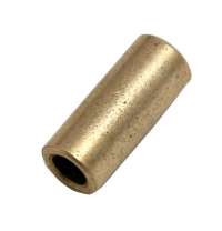 Oilite, Sleeve Bushing, 3/16 X 5/16 X 3/4 MAIN