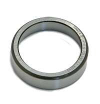 Timken Bearing Race for the Ball Screw Housing (20mm) MAIN