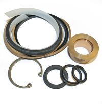Cylinder, Advance, Repair Kit, Air, 960 Series MAIN