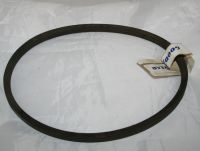 "V-Belt, B35, 38"" Outside Length, 5L380 MAIN"