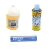 Paint , Adhesive, Dust Collection, Lubricants