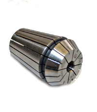 "Collet, ER20, For 3/16"" Tool MAIN"