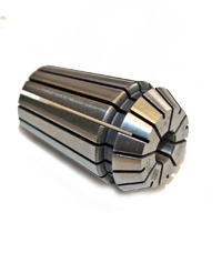 "Collet, ER20, For 1/4"" Tool MAIN"